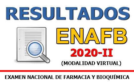 ENAFB 2020-2