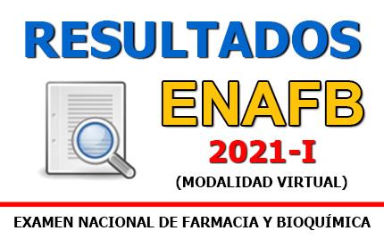 ENAFB 2021-1