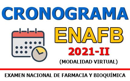 ENAFB 2021-2